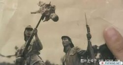 일본군국주의가 중국에서 저지른 만행. 치떨린다..