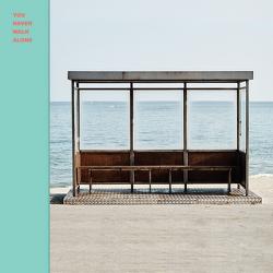 방탄소년단 - 봄날. 자동반복재생 뮤비 연속듣기 (방탄소년단 노래모음)