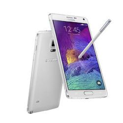 LG U+, 갤럭시노트4 5.1.1 업데이트 배포.. 배터리 최적화·안정성·보안 강화