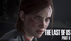 2017~2018 기대작 게임(PS4,Xbox,PC)