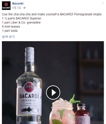 Facebook 동영상 어떻게 광고주에게 이해시키는가?