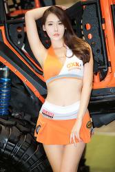 2015 오토모티브위크 이효영 님 (2-PICS)