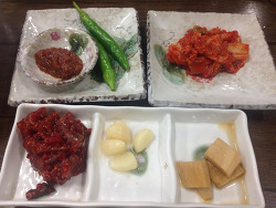 [맛집] 경산 즐거운 대구탕