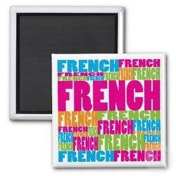 국내파의 프랑스어 공부