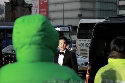 제35회 청룡영화상 (2014) 남자배우 2/2