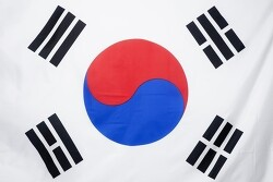14일 임시공휴일 지정! 공휴일 나들이 어디로 갈까? - 광복 70주년 임시공휴일