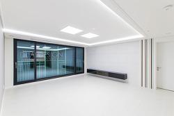 동탄인테리어 청계동 롯데캐슬 46평아파트리모델링