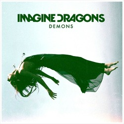 Demons - Imagine Dragons / 2012