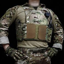 [Vest] Crye precision LV-MBAV preview.