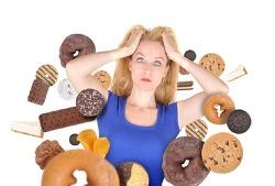 다이어트 궁금증에 대한 정리
