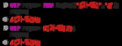 자바스크립트 정규표현식 사용법