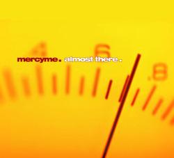 [냉부] MercyMe - I Can Only Imagine(Almost There,2001)
