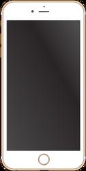 아이폰 디자인 이미지 모음(포토샵자료공유)