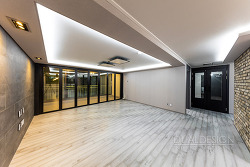 40평대아파트인테리어 송파구 거여동 효성2차 47평 리모델링