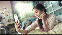 소셜미디어의 천국 - 필리핀 (소셜미디어가 주는 망상)