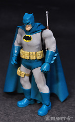 One:12 Collective PE - Batman The Dark Knight Returns