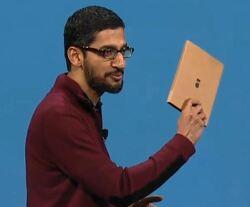 구글 카드보드( Google Cardboard ). 제가 한번 만들어 보겠습니다!