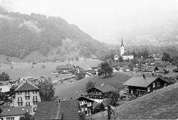 살인의 마을 탄뇌드 - 2% 아쉬운 독일 스릴러소설