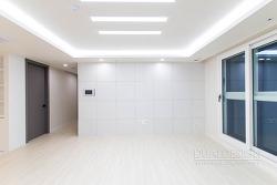 서울 송파구 인테리어 위례힐스테이트 39평 아파트 리모델링