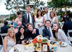 결혼식 웨딩카 대여 선택 방법 - 분당웨딩홀