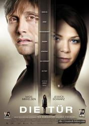 더 도어 (Die Tür The Door,2009)