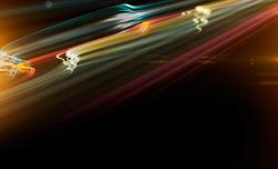 F1 2014 공식 홈페이지 배경화면 6 다운로드