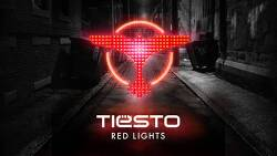 Tiësto - Red Lights (The Remixes)