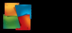 AVG Internet Security 2015 4년 라이센스 무료로 받기! - 1년 라이센스