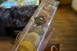[맛집] 하남 로마니나 - 대한민국 제과기능장이 운영하는 믿고 먹는 하남대표 빵집