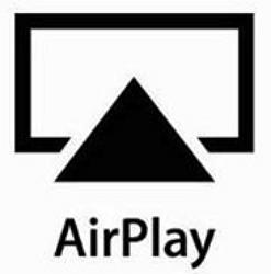 [무선오디오 시리즈 - 2]Airplay 사용법
