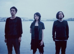 무한반복에 무한감동! 일본 밴드 Spangle call Lilli line