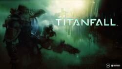 Titanfall 클래스 트레일러