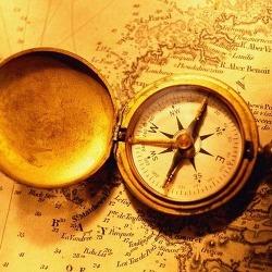 객관성에 대한 질못된 믿음, 주관이 필요한 시대!
