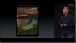 5년 만에 발표한 새 아이패드, iPad Pro UX/UI 분석