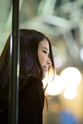 2014.12.27 참이슬 이슬로 페스티벌 아이유 직찍