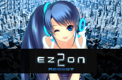 이지투온(EZ2ON) 4일간 워밍업 테스트 리뷰