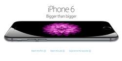 아이폰6 통신사별 가격비교 미국 VS 한국 정말 가격차이 많이날까?