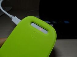 휴대폰요금 절약하기! KT 스트롱에그 2년 사용후기 및 장단점