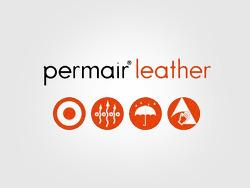 [알파치노/ALPACHINO] 펌에어 가죽(Permair Leather)