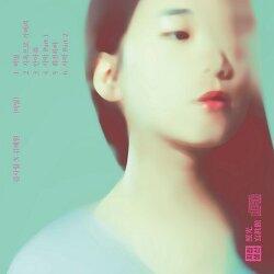 Music Webzine M 2014 올해의 베스트 앨범 10