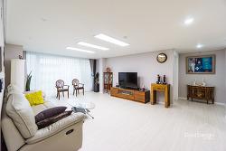 서울 서초구 서초동 대성유니드 36평 아파트 인테리어