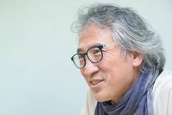 오르겔바우마이스터 홍성훈 선생님을 만나다~!