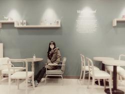 Hyunju, 2013