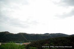 청더 (승덕) ..여름 피서 산장 承德避暑山莊