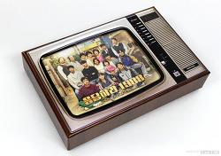 응답하라 1988 OST, 여자친구 3집 미니앨범