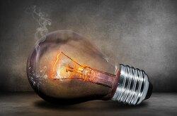 전기요금표 및 주택용 전기요금 누진세 계산법