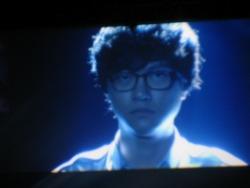 [예고] 올림푸스 LOL 챔피언스 윈터 결승전 갔다왔습니다!