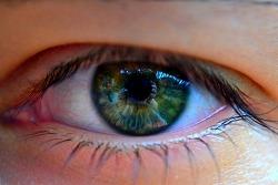 눈 대중, 눈 짐작은 영어로 어떻게 말할까?