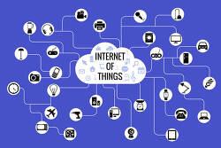 사물인터넷, 어떤 모습으로 우리 생활에 다가오고 있을까?