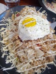 [홍대 합정 맛집]서가앤쿡::seoga and cook : 양도 많고 맛있는 레스토랑~